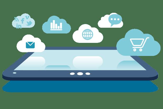 biznes internetowy bez konkurencji