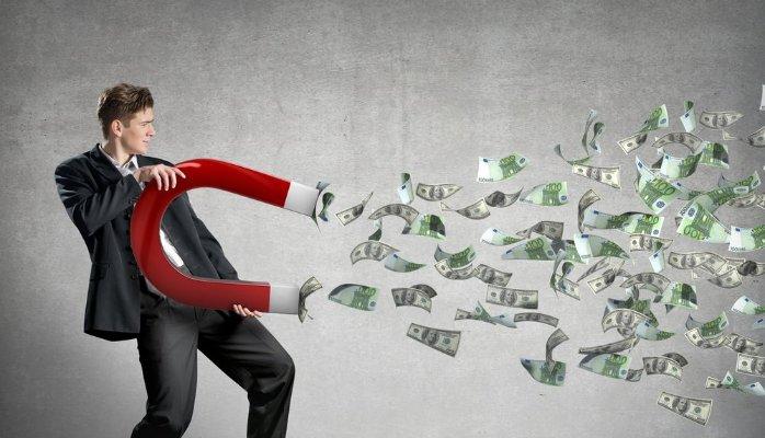 jak zwiększyć zarobki na pojedynczym kliencie i zarabiać więcej