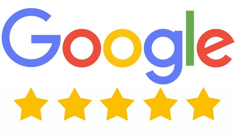 opinie Google jak je zdobyć