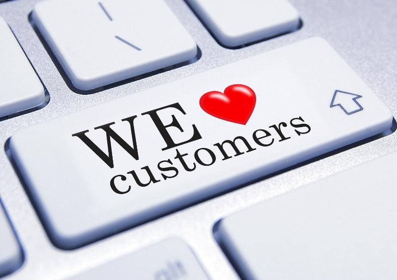 skąd i jak pozyskać klientów