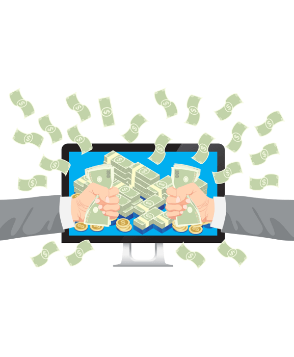 pomysł na e-biznes
