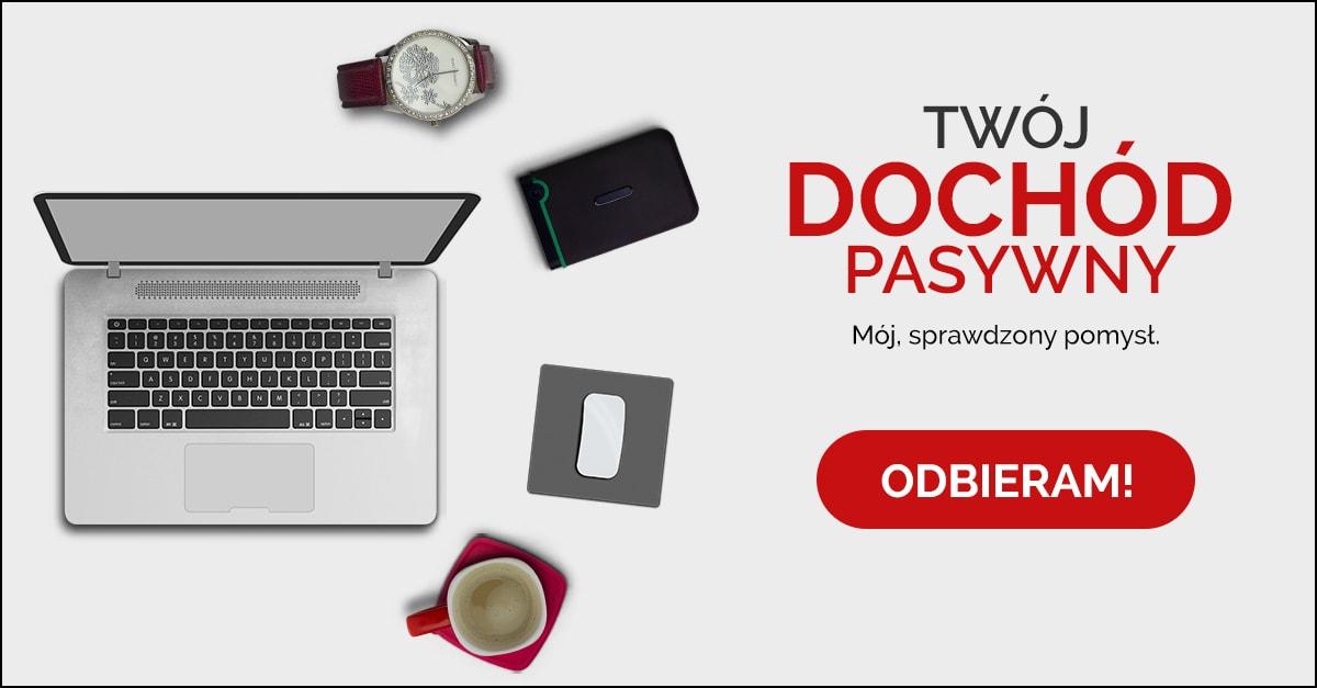 Nowość 18 pomysłów na biznes z małym kapitałem do 3000 zł i niezłymi UW86