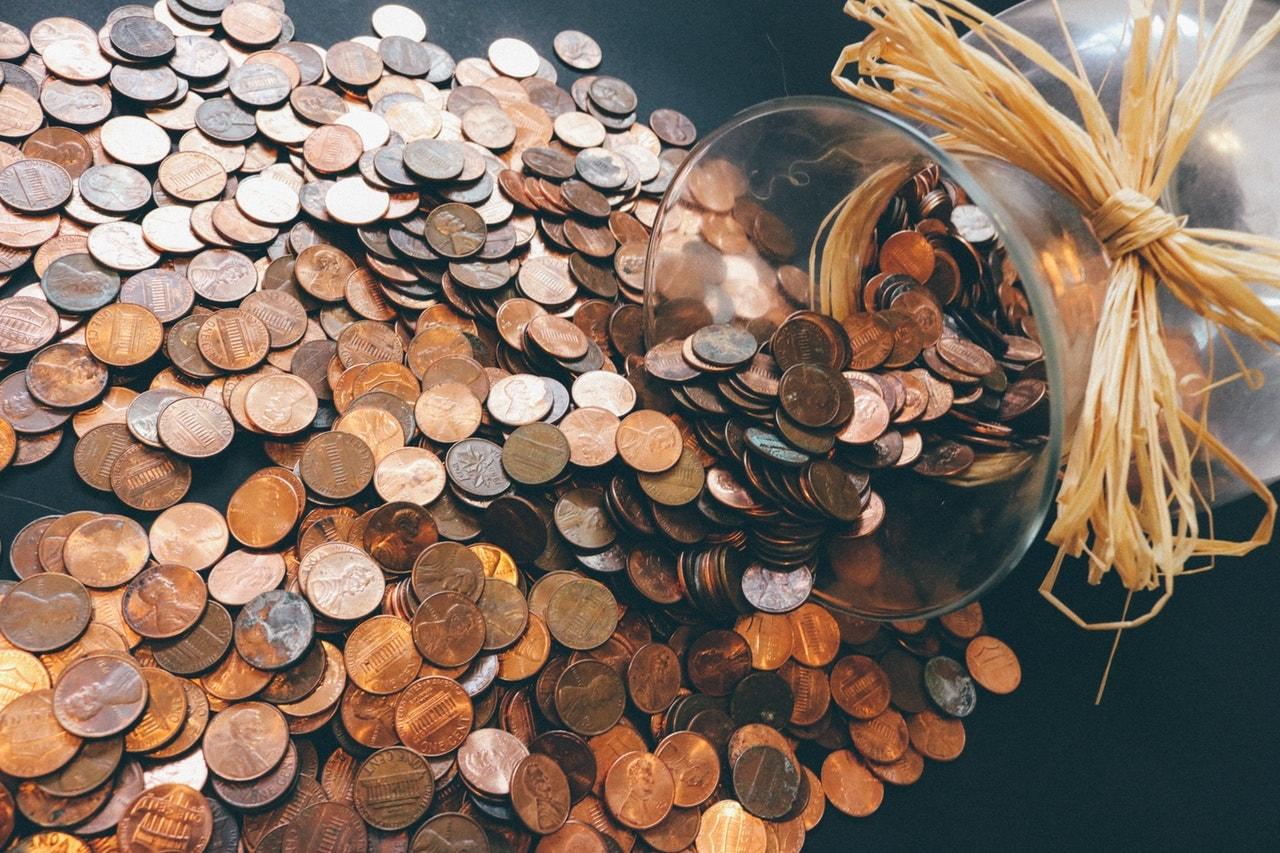 324 cytaty o pieniądzach – ebook w prezencie od Czytelników FBO