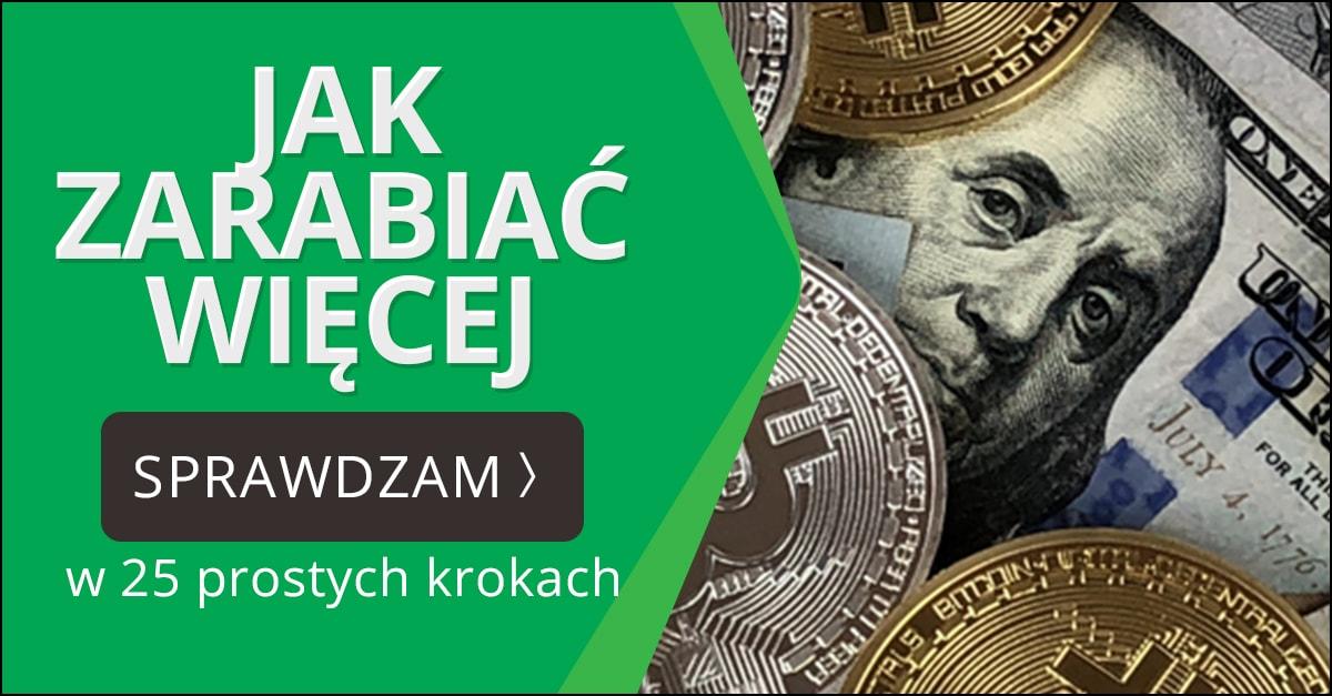 67af24eaacfffd 18 pomysłów na biznes z małym kapitałem do 3000 zł i niezłymi zarobkami