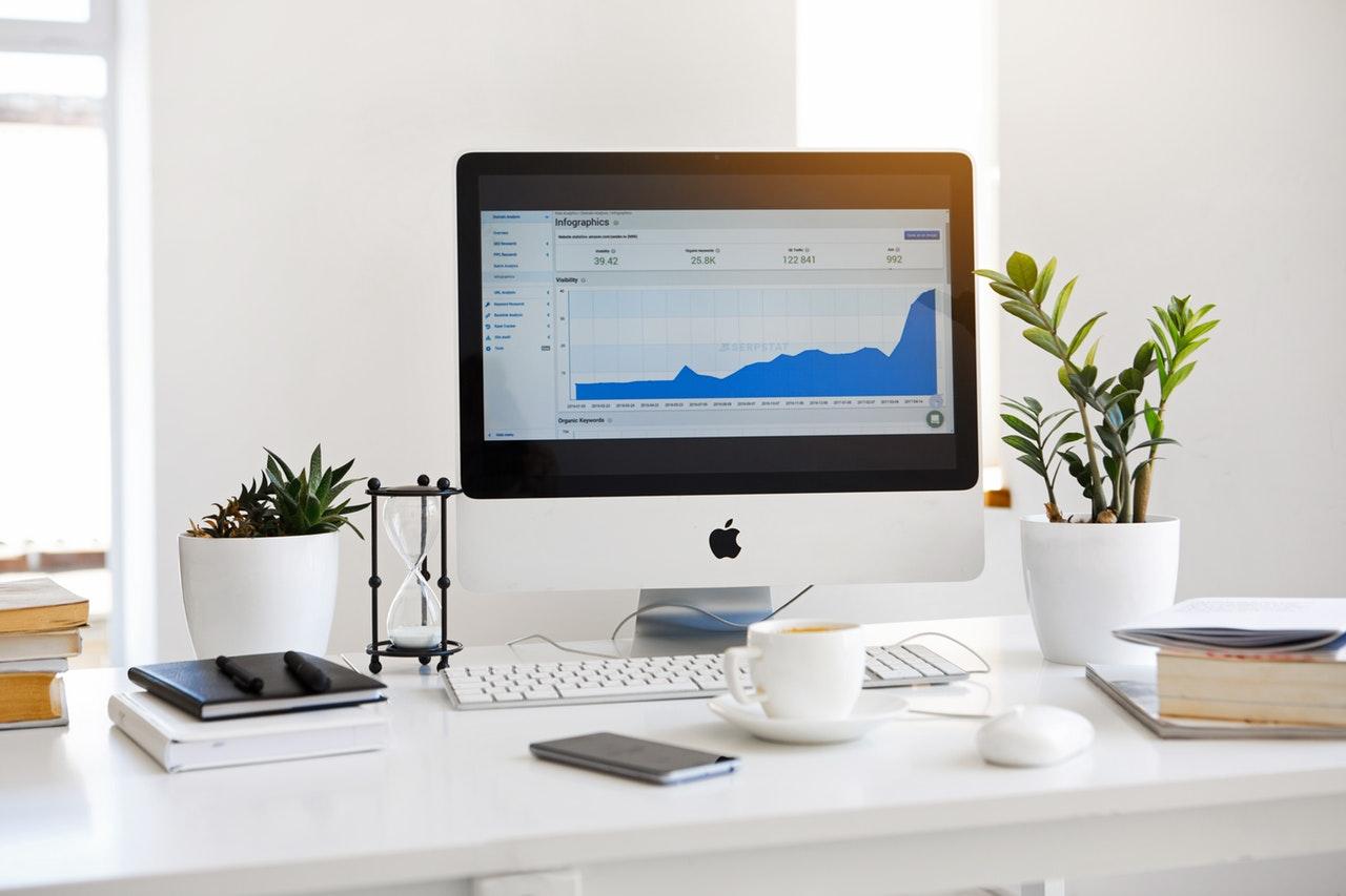 pomysły na biznes internetowy w domu